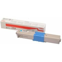 Toner Oki C332DN/MC363DN Cian 46508715