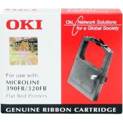 Cinta Oki Microline 09002310