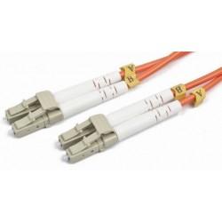 Cable de Fibra Duplex...
