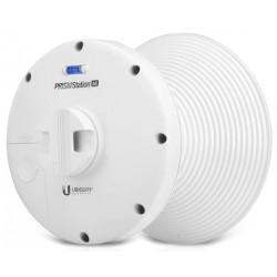 Antena Ubiquiti Airmax AC PrismStation PS-5AC
