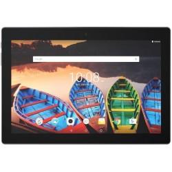 """Tablet de 10"""" Lenovo Tab 3 TB-X103F-ZA1U0084SE"""