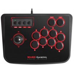 Joystick Arcade Mars Gaming MRA