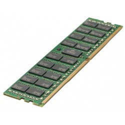 Memoria DDR4 2666 16GB Hp Enterprise x4