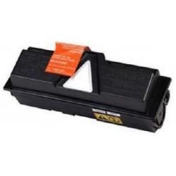 Toner Compatible Kyocera TK-130 Negro