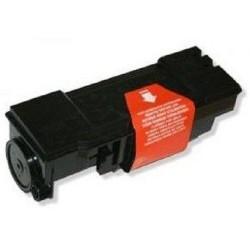 Toner Compatible Kyocera TK-160 Negro
