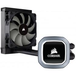 Refrigeracion Liquida Corsair H60