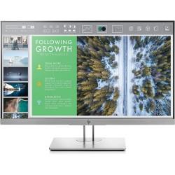 "Monitor de 23,8"" HP EliteDisplay E243"