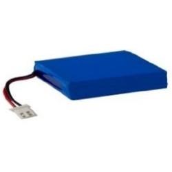 Batería para Detector de Billetes Photosmart 2