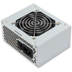 Fuente SFX 500W Tooq Ecopower II 500S