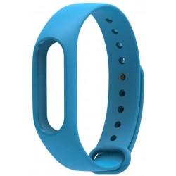 Correa para Xiaomi Mi Band 2 Strap Azul