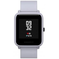 Smartwatch Xiaomi Amazfit Bip Blanco