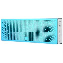 Altavoz Bluetooth Xiaomi Mi Bluetooth Speaker Azul