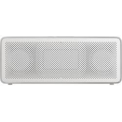 Altavoz Bluetooth Xiaomi Mi Bluetooth Speaker Basic 2 Blanco