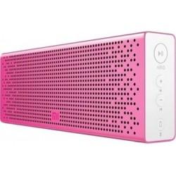 Altavoz Bluetooth Xiaomi Mi Bluetooth Speaker Rosa