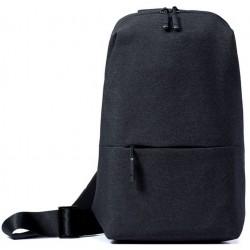 Mochila Xiaomi Mi City Sling Bag