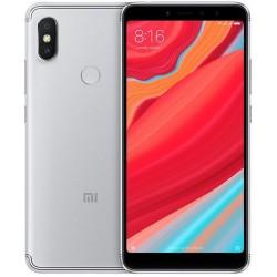 Smartphone Xiaomi Redmi S2 Gris