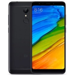 Smartphone Xiaomi Redmi 5 (2GB/16GB) Negro