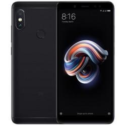 Smartphone Xiaomi Redmi Note 5 (4GB/64GB) Negro