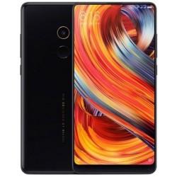 Smartphone Xiaomi Mi Mix 2 (6GB/64GB) Negro