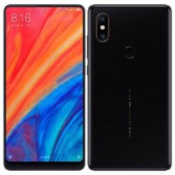 Smartphone Xiaomi Mi Mix 2S (6GB/64GB) Negro