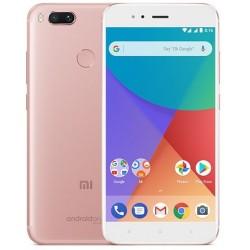 Smartphone Xiaomi Mi A1 (4GB/32GB) Rosa