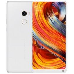 Smartphone Xiaomi Mi Mix 2SE (8GB/128GB) Blanco