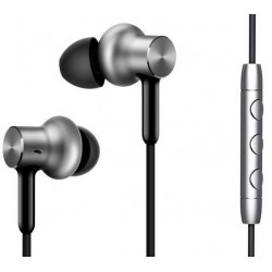 MI XIAOMI PRO IN-EAR HEADPHONES HD