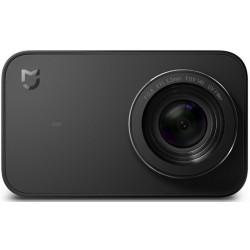Camara Deportiva Xiaomi Mi Action Camera 4K