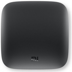 AndroidPC Xiaomi TV Mi Box 3