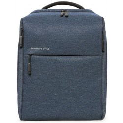 XIAOMI MI CITY BACKPACK AZUL OSCURO