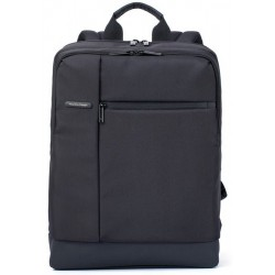 XIAOMI MI BUSISNESS BACKPACK BLACK