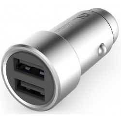 Cargador USB de Coche Xiaomi Mi Car Charger