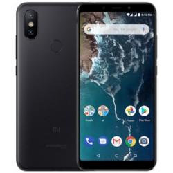 Smartphone Xiaomi Mi A2 (4GB/32GB) Negro