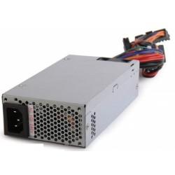 Gembird Power supply 220W