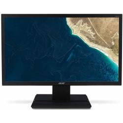 """Monitor de 19,5"""" Acer V206HQLAB"""
