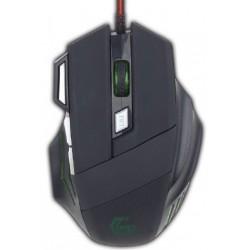 Ratón Gembird MUSG-02