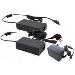 Power Supply MS-1202 Bt