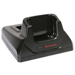 Honeywell Cradle USB / RS232 Cordless + Source