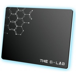 Alfombrilla The G-Lab K-Pad OEM