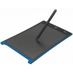 Tableta Trust Wizz Digital