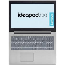 Portátil Lenovo IdeaPad 320-15ABR-80XS00AKSP