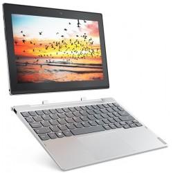 "Tablet de 10"" Lenovo Ideapad Miix 320-10ICR LTE-80XF002RSP"