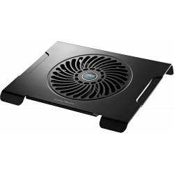 Refrigerador de Portatil Cooler Master NotePal CMC3