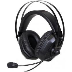 Auriculares con Microfono Cooler Master MasterPulse MH320