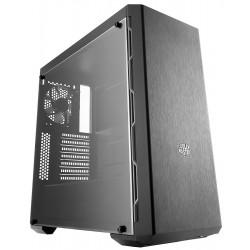 Carcasa ATX Cooler Master MasterBox MB600L