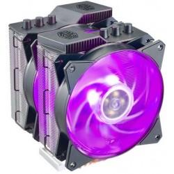 Disipador de CPU Cooler Master MasterAir MA621P TR4