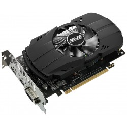 Grafica Asus Geforce PH-GTX1050-3G