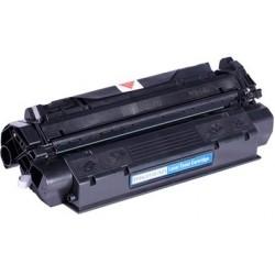 Toner Compatible Canon EP-27 Negro
