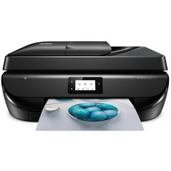Multifuncion HP Officejet 5230