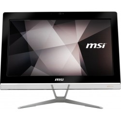 Ordenador All in One MSI Pro 20EX 7M-033XEU